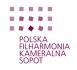 Polska Filharmonia Kameralna Sopot