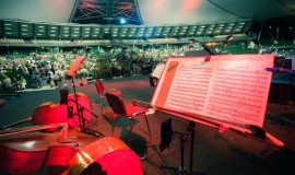 Sopot Classic 2014 – reportaż
