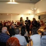 2011_08_06_Sopot-Classic043