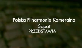 Sopot Classic 2013 – reportaż