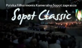 Sopot Classic 2013 – announcement