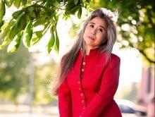 ERIKO TAKEZAWA piano