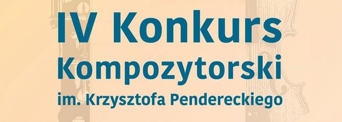 Konkurs-Kompozytorski-700x250