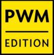 PWM_2016_COLOUR_www1