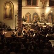 SC-2012_08_03_Kościół-sw-Jerzego-231