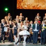 SC-2013_08_04-Opera-Leśna-160