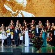 SC-2013_08_04-Opera-Leśna-161