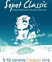 SOPOT CLASSIC 2014 – On the Wave of Classical Music