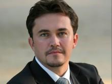 ROBERT GIERLACH baryton