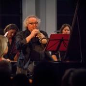 Koncert IV SC 2015-13