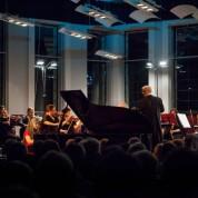 Koncert IV SC 2015-14