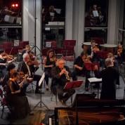 Koncert IV SC 2015-16
