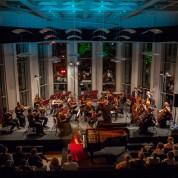 Koncert IV SC 2015-17