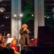 Koncert IV SC 2015-24
