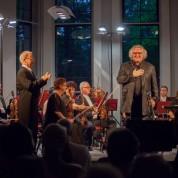 Koncert IV SC 2015-7