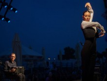 Podsumowanie Festiwalu Sopot Classic 2015