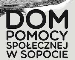 dps_sopot