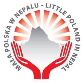 logo_Mała_Polaska_w_Nepalu