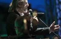 Koncert muzyki filmowej – Jan A.P. Kaczmarek 5.08.2016 /fot. Bogna Kociumbas