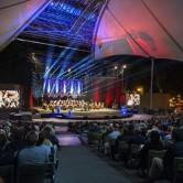 Film Music Concert