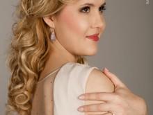 ALEKSANDRA KUBAS-KRUK soprano