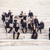 Il Pomo d'Oro Orchestra<br/>Baroque Music Concert