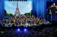 French Music Concert August 11th, 2018/fot. M. Szymończyk