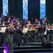 SC2018_koncert1_06_bogna
