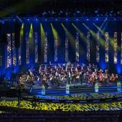 SC2018_koncert1_08_bogna2