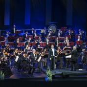 SC2018_koncert1_09_bogna