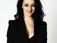 ADRIANA FERFECKA soprano