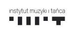 IMiT_logo small