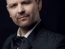 MARIUSZ GODLEWSKI baryton