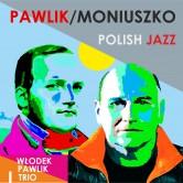 Włodek Pawlik Trio