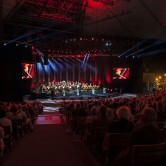 Koncert wiedeński<br/>Finał Festiwalu