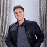 Roberto Alagna Koncert Inauguracyjny