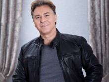 ROBERTO ALAGNA tenor