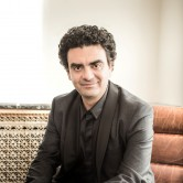 Rolando Villazon<br/>Gala Operowa
