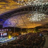 Opening Concert<br/>Italian Music Evening