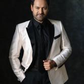 Ildar Abdrazakov<br/>Gala operowa
