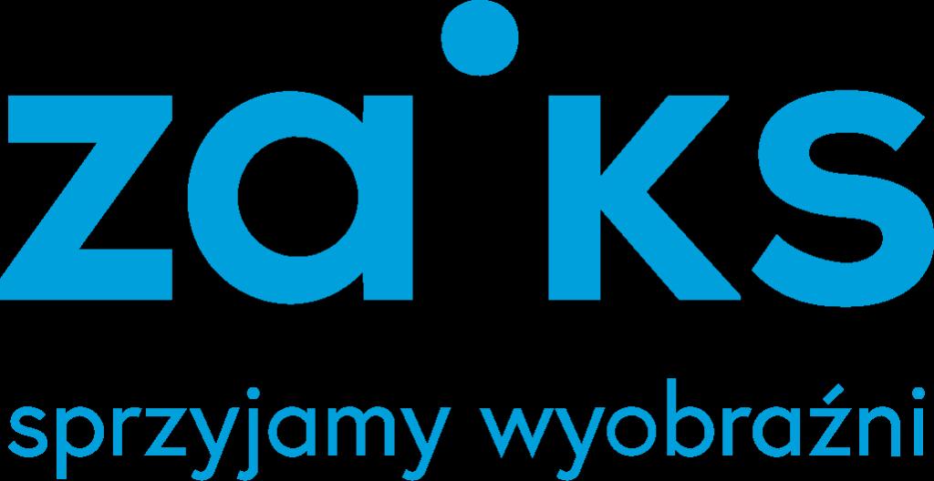 zaiks_logo_claim_blue_rgb_1024px